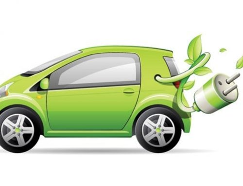 Measures to promote the use of electric vehicles