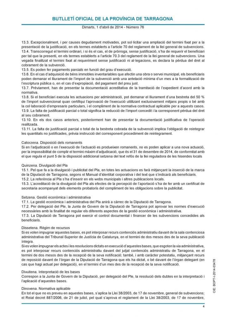 pla especial d inversions sostenibles 2014-page-4