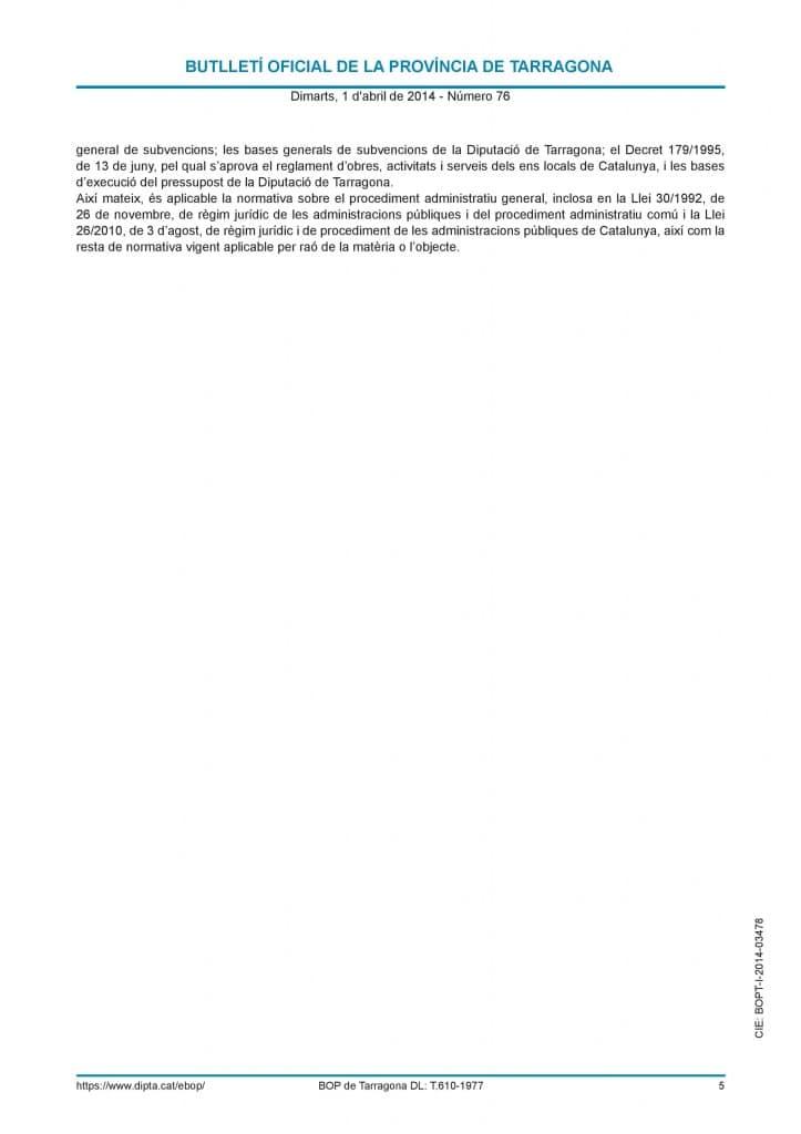 pla especial d inversions sostenibles 2014-page-5