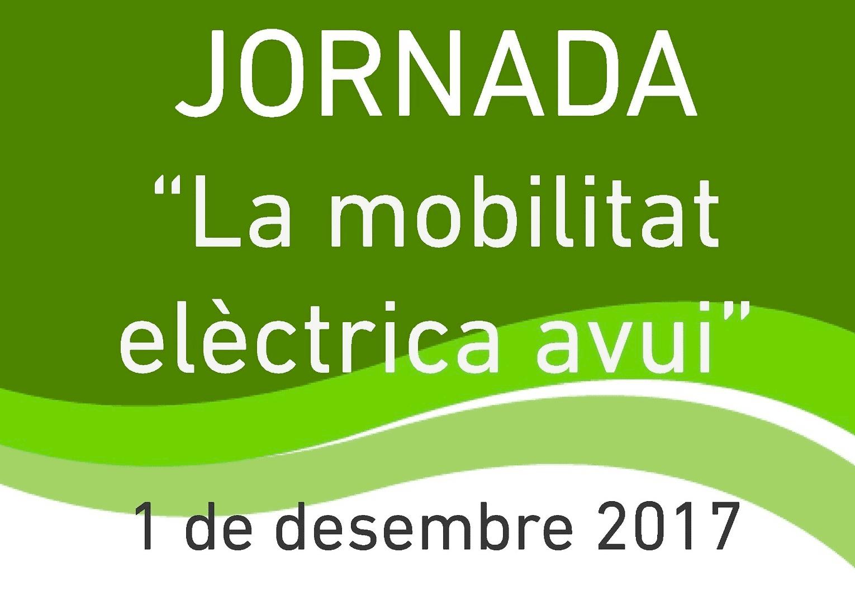 mobilitat-elèctrica-avui