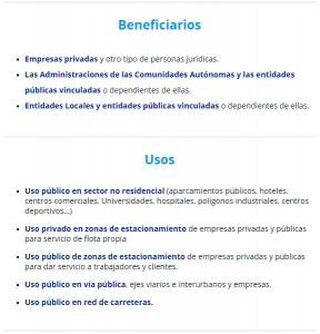 beneficiarios-movalt