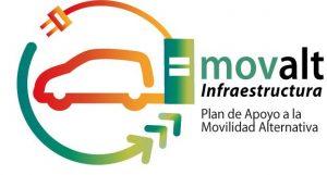 Movalt-infraestructura