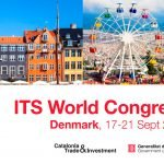 its-world-congress