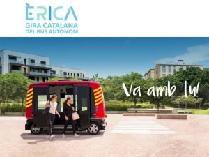 bus-autono-erica