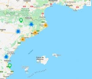 mapa-etecnic-2019