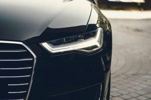 coches-eléctricos