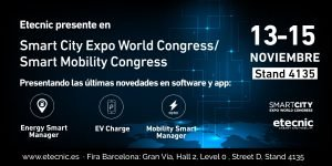 etecnic_smart_city_expo_world_congress