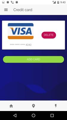 evcharge-pago