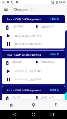 evcharge-app
