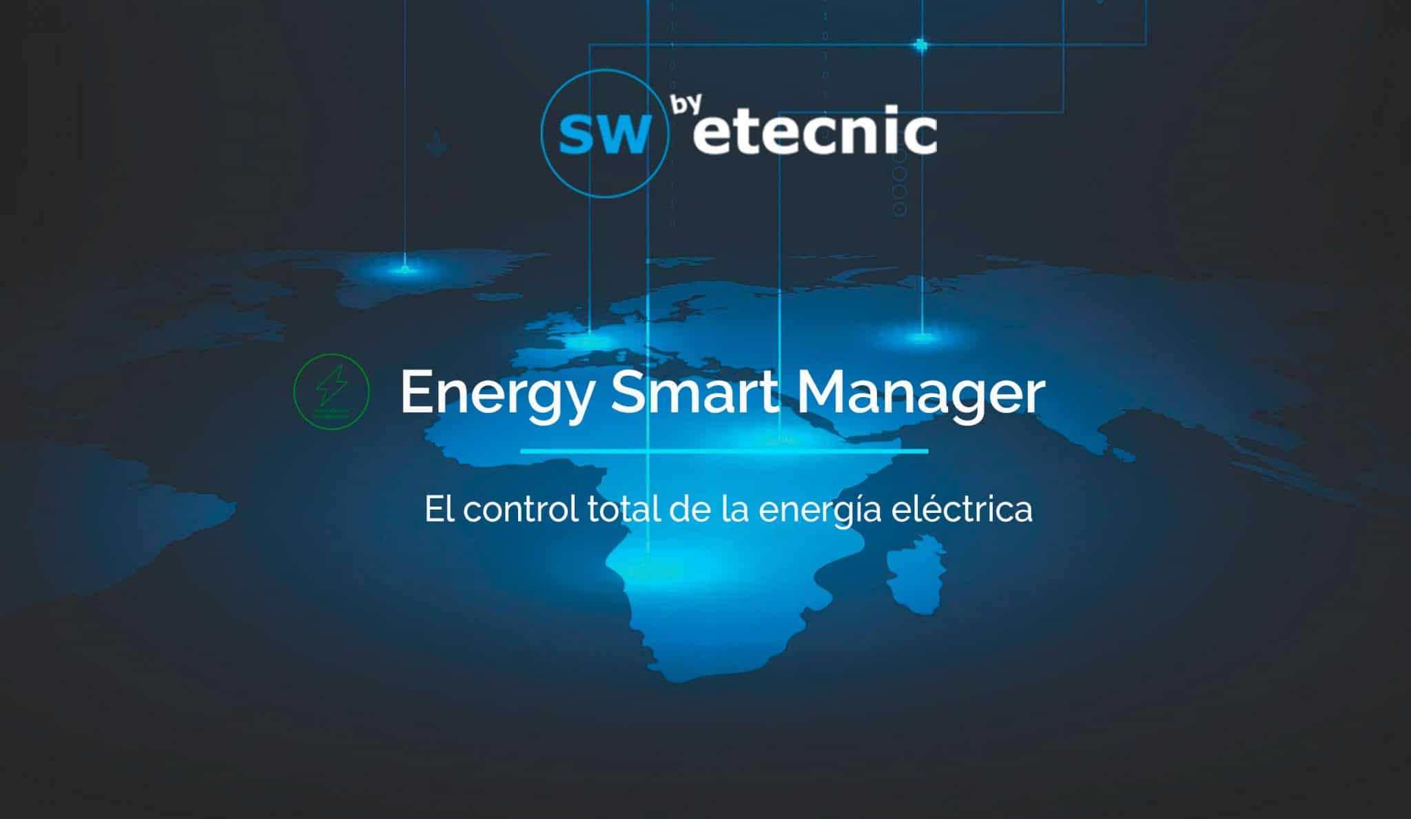 energy-smart-manager-portada