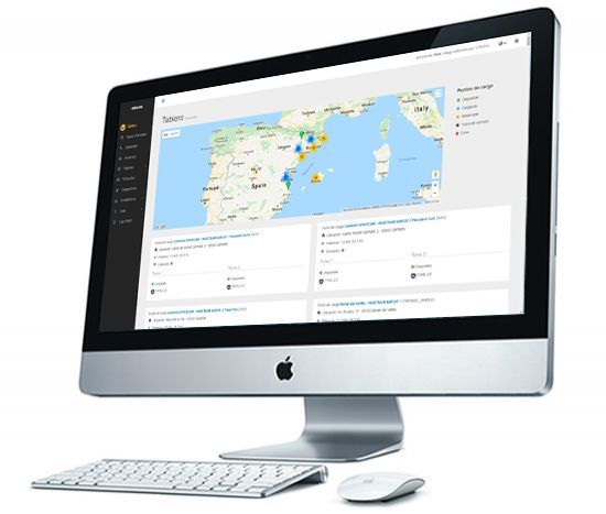 monitor-mobility-smart-manager