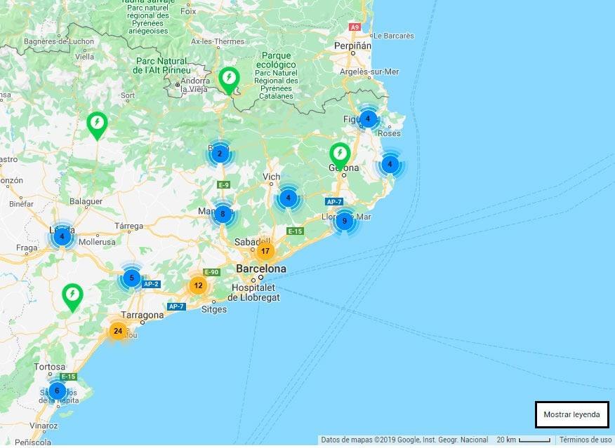 mapa-punts-etecnic-2019