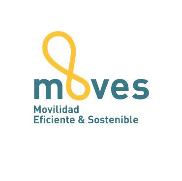 programa-moves