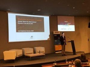 capdevila-smartcity-smartcompany