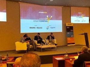 mesa-redonda-smartcity-smartcompany