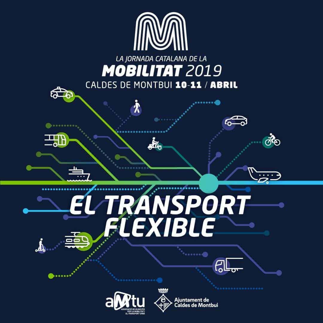 jornada-catalana-mobilitat-2019