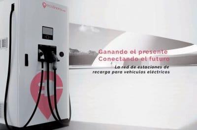 ecolinera.com