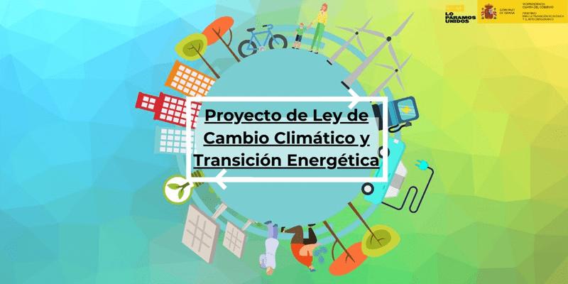 ley-cambio-climatico-transicion-energetica