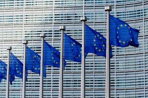 Fons de recuperació europeus