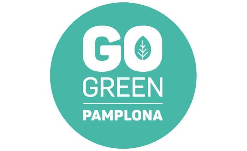 go-gree-pamplona