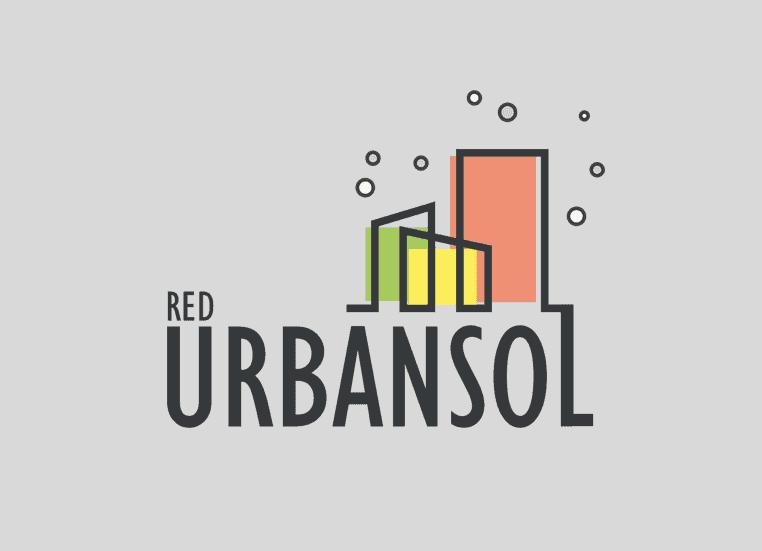 Red Urbansol