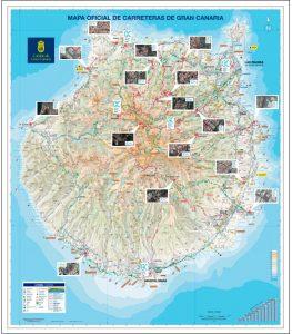 mapa-movilidad-electrica-gran-canaria