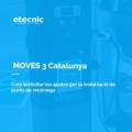 moves-3-catalunya